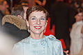 Meret Becker Berlinale 20140206 1.jpg