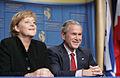 Merkel-bush-may-2006.jpg