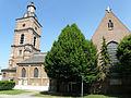 Merksem Sint-Bartholomeuskerk1.jpg