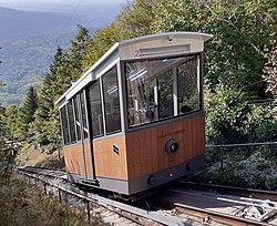 Merkurbergbahn-20200930.jpg