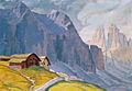 Merlet Dolomiten.jpg