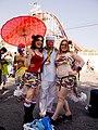 Mermaid Parade 2008-94 (2602764390).jpg