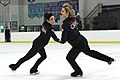 Meryl Davis & Charlie White 2014 2.jpg