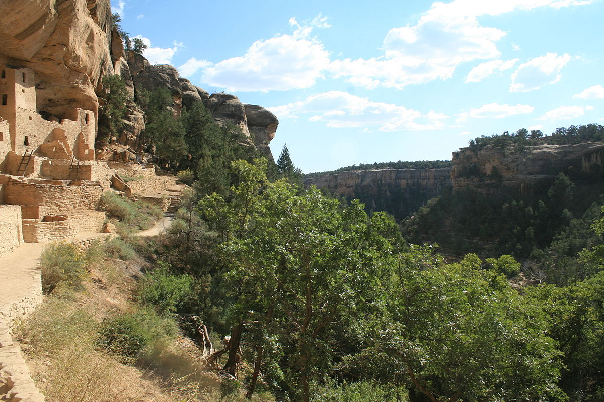 christian singles in mesa verde national park List of social nudity places in north america  (oka national park – known locally as okapulco),  verde hot springs (springs only – not the campground) .
