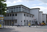Messe Offenbach 01