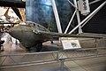 Messerschmitt Me-163 Komet (29022313770).jpg