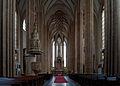 Mesto Brno - interier kostela Sv. Jakuba.jpg