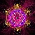 Metatron's cube.jpg