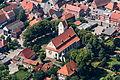 Metelen, St.-Cornelius-und-Cyprian-Kirche -- 2014 -- 2402.jpg