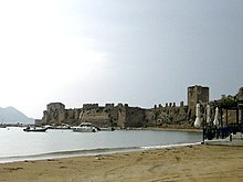 Methoni Castle.jpg