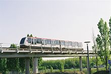 220px-MetroA.jpg