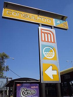 Metro Consulado 02.JPG