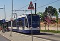 Metro Sul do Tejo - Laranjeiro.jpg