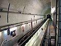 Metro de Paris - Ligne 7bis - Pre-Saint-Gervais 06.jpg
