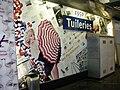 Metro tuileries3.jpg