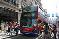 Metroline TE920 (LK58 KFW), Regent Street Bus Cavalcade (1).jpg