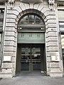Metropol Zurich (Ank Kumar INFOSYS Ltd) 09.jpg