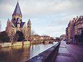 Metz, cote Moselle.jpg