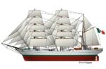 Mexican tallship Cuauhtemoc.png