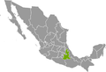 Mexico State Puebla.png