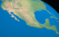 Mexico from space.png