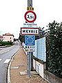 Meyrié-FR-38-panneau d'agglo-01.jpg