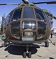 Mi-8 (3389294530).jpg