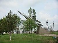 MiG-23 Limanskoe.jpg