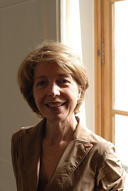 Michèle Debonneuil photo.jpg