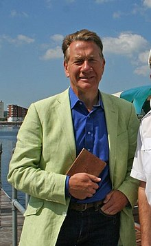 Michael Portillo 5937938162.jpg