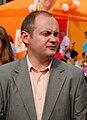 Michal Hasek 2009.JPG
