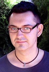 Michał Witkowski (2007)