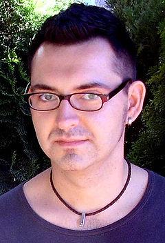 Michal Witkowski.jpg