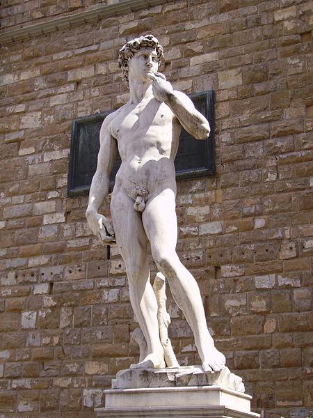 File:Michelangelo-Buonarroti-David-2-Replica-Florence.jpg