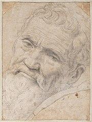 Michel-Ange 180px-Michelango_Portrait_by_Volterra