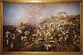 Michele cammarano, la battaglia di dogali, 1896.jpg