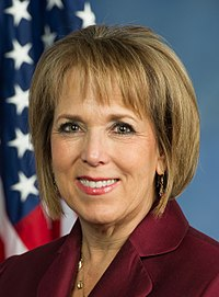 Michelle Lujan Grisham official photo (cropped).jpg
