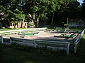 Michillinda Lodge 2011 07 (mini golf).jpg