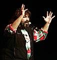 Mick Foley (8458559774).jpg