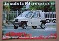 Microcar DX 49 (2057475493).jpg