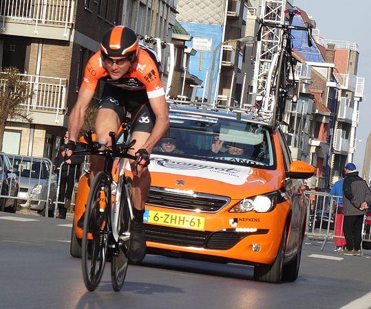 Middelkerke - Driedaagse van West-Vlaanderen, proloog, 6 maart 2015 (A079).JPG