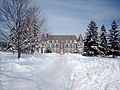 Middlebury College - Le Chateau.jpg