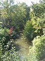 Midou (rivière).JPG