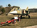 Mig-23s.jpg