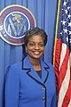 Mignon Clyburn official photo.jpg