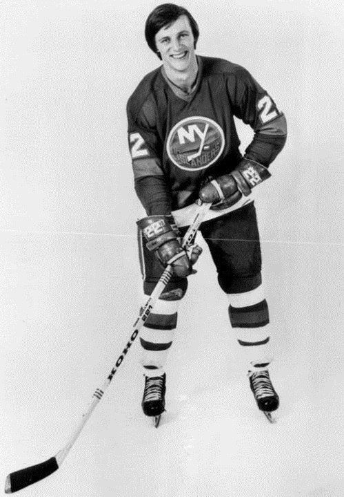 Mike Bossy 1978 (2)