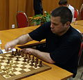 Mikhail Ivanov (chess player) 2009.jpg