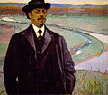 Mikhail Nesterov self-portrait.jpeg