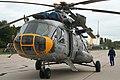 Mil Mi-17 Hip 0837 (8197396050).jpg