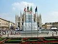 Milano 2011 - panoramio.jpg